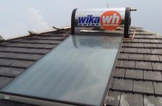 Gallery WIKA SOLAR WATER HEATER 2 dsc00760