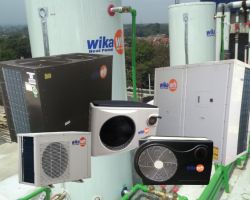 Article SPESIALISASI WIKA HEAT PUMP
