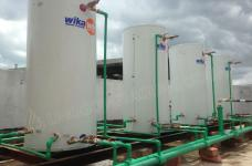 Gallery WIKA HEAT PUMP WATER HEATER 9 swiss_belhotel_4